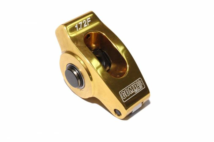 Competition Cams - Competition Cams Ultra-Gold Aluminum Rocker Arm 19048-1