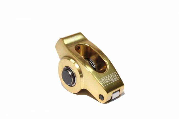 Competition Cams - Competition Cams Ultra-Gold Aluminum Rocker Arm 19044-1