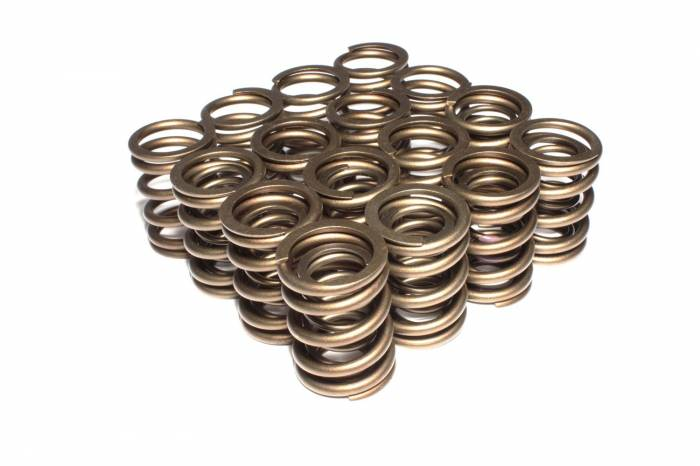 Competition Cams - Competition Cams Acura/Honda Valve Spring 913-SET