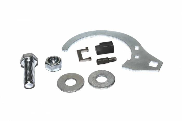 Competition Cams - Competition Cams Cam Phaser Limiter Kit 5456