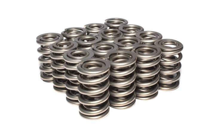 Competition Cams - Competition Cams Street/Strip Dual Valve Spring 26926-16