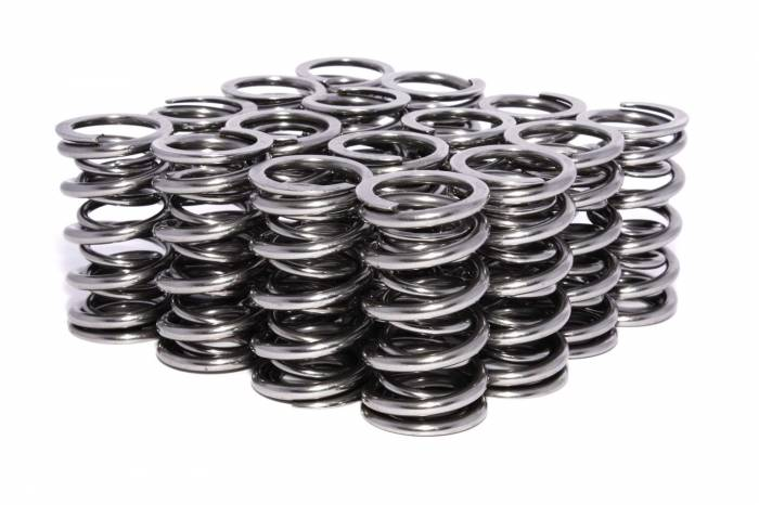 Competition Cams - Competition Cams Street/Strip Dual Valve Spring 26925-16