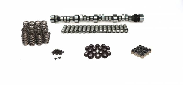 Competition Cams - Competition Cams Xtreme RPM Camshaft Kit K54-418-11