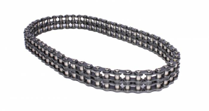 Competition Cams - Competition Cams Magnum Double Roller Timing Chain 2001