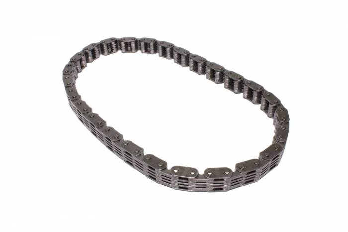 Competition Cams - Competition Cams Magnum Double Roller Timing Chain 2024