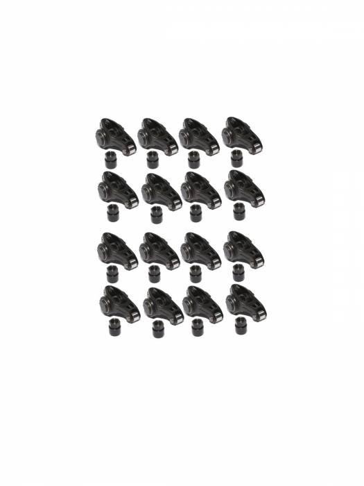 Competition Cams - Competition Cams Ultra Pro Magnum Roller Rocker Arm Set 1675-16