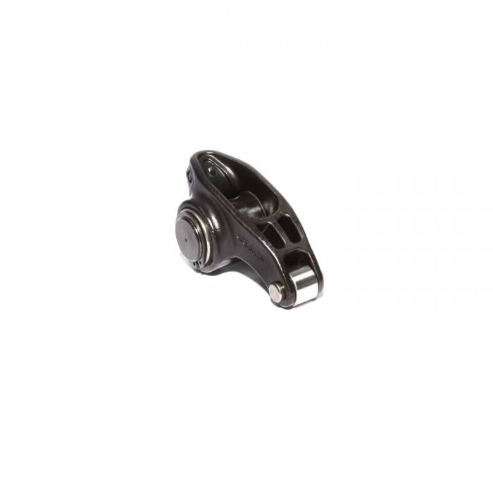 Competition Cams - Competition Cams Ultra Pro Magnum Roller Rocker Arm 1625-1