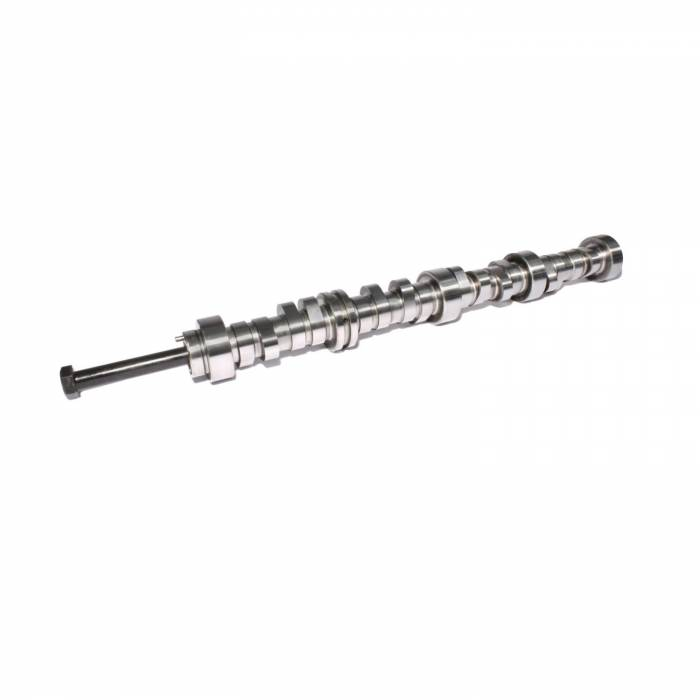 Competition Cams - Competition Cams XFI VVT Camshaft 189-428-13