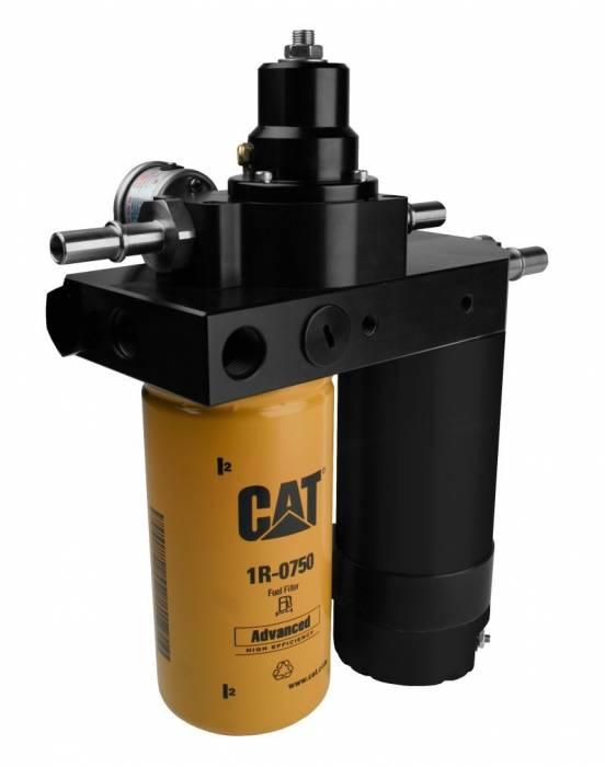 Aeromotive - AEI11806 - 230 Ghp Diesel Eliminator Lift Pump