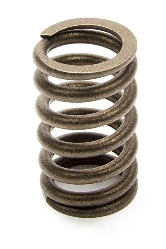 "GM (General Motors) - 10212811 - Small Block Chevy .475"" Lift 350Ho Spring, Single"