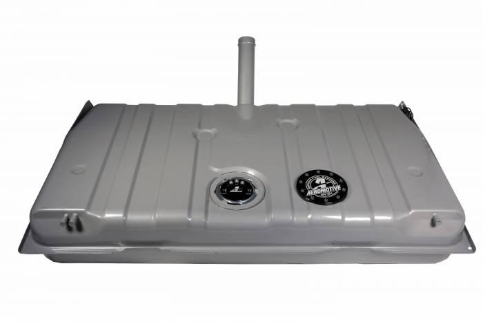 Aeromotive - AEI18128 - Fuel Tank, 200 Stealth Gen 2, 70-73 Camaro/Firebird