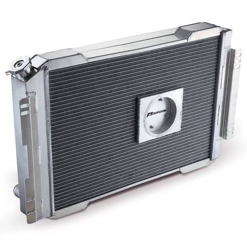 "Proform - Proform 6959019 Slim-Fit Universal 19"" Core Radiator"