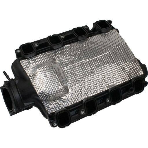 Heatshield Products - LT1 Intake Manifold IM Shield Heatshield Products 140025