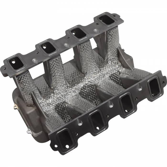Heatshield Products - IM Shield Holley LS Hi-Ram Heatshield Products 140031