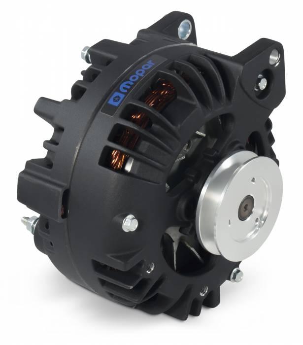 Proform - Mopar Alternator 110 AMP Black Proform 440473