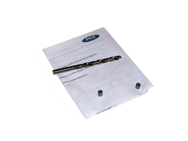 Powertrain Control Solutions - PCSA-SNS5010 - Two Magnet Kit