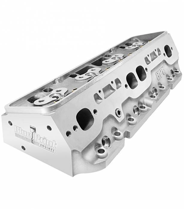 Blue Print - H8002KB - Small block chevy compatible - Bare