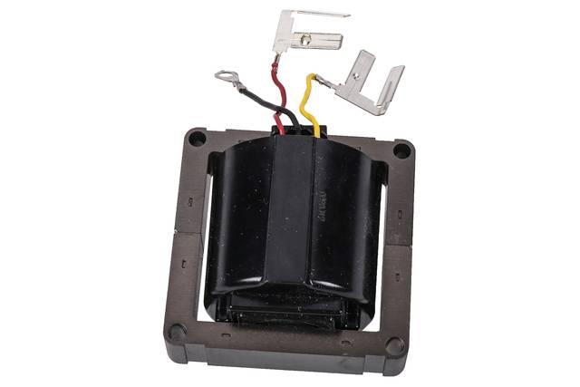 GM (General Motors) - 12498335 - AC Delco Ignition Coil GM & Proform Coil In Cap HEI