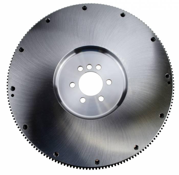 "Ram Clutches - Steel Flywheel GM LS 6 Bolt .400"" Thicker 168 Tooth Ram Clutches 1550X"