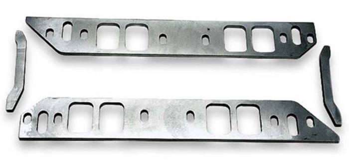 Moroso Performance - Intake Manifold Spacer Kit Moroso Performance 65090