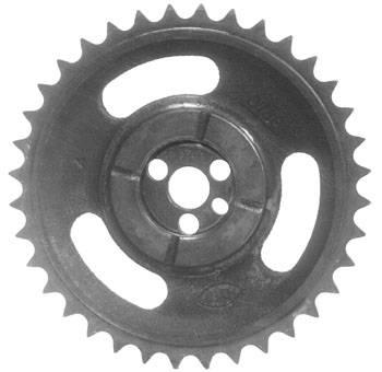 Chevrolet Performance Parts - 12552129 - ZZ4 Camshaft Sprocket