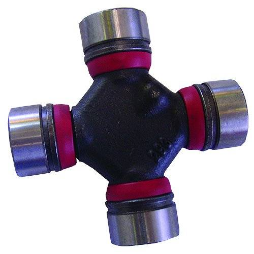 TCI Transmission - TCI961350 - TCI Performance Universal Joint - 1350 Series Joint
