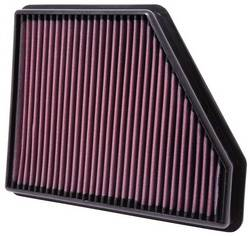 PACE Performance - KN33-2434 - K&N Air Filter