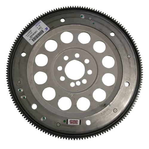 GM (General Motors) - 12636325 - LSA/ LSX Flexplate, 8 Bolt Crank Attachment