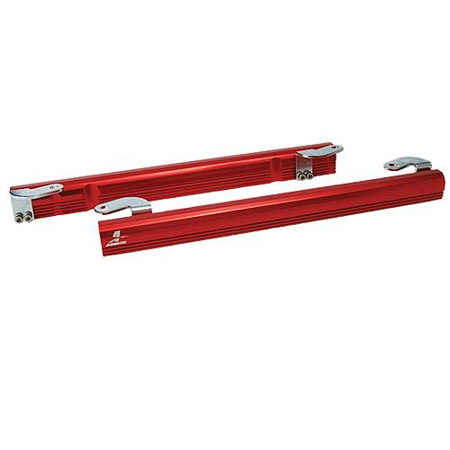 Aeromotive - AEI14113 - 05-06 Cadillac Northstar Fuel Rail Kit