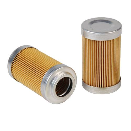 Aeromotive - AEI12601 - 10 Micron Element For Orb-10 Filters