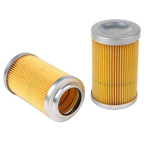 Aeromotive - AEI12608 - 10 Micron Element for Canister Filters