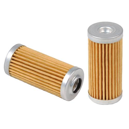 Aeromotive - AEI12603 - 40 Micron Element for 3/8 NPT Filters