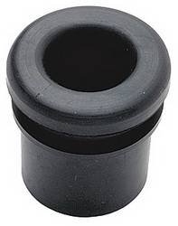 Trans-Dapt Performance Products - Trans-Dapt Performance Products Push-In Valve Cover Baffle 9359