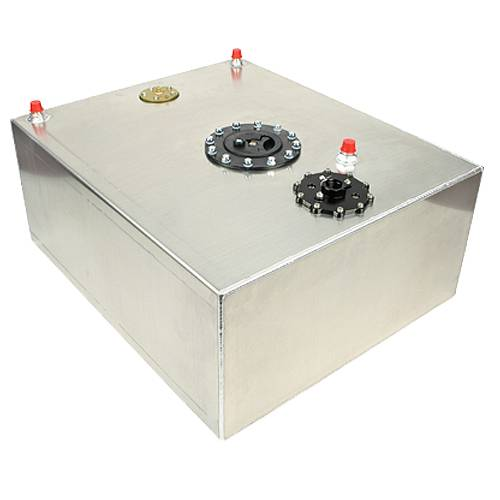 Aeromotive - AEI18661 - 20g A1000 Stealth Fuel Cell