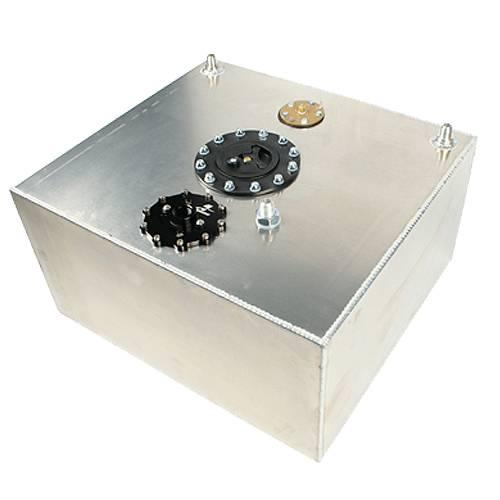 Aeromotive - AEI18662 - 15g Eliminator Stealth Fuel Cell