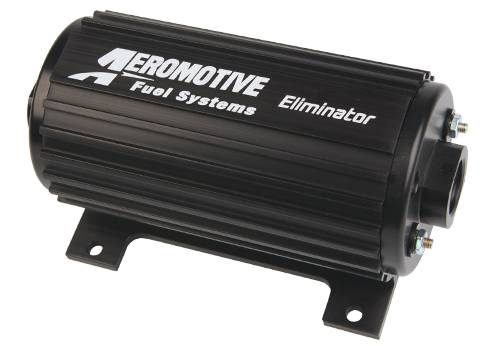 Aeromotive - AEI11104 - Eliminator Fuel Pump