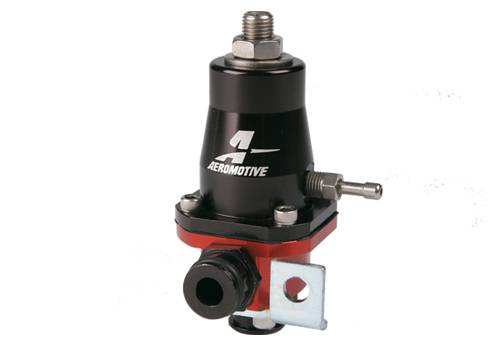 Aeromotive - AEI13107 - GM LT-1 Regulator