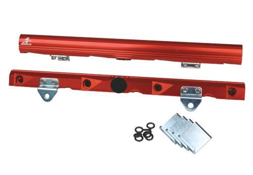 Aeromotive - AEI14142 - Gm Ls7 Fuel Rail Kit