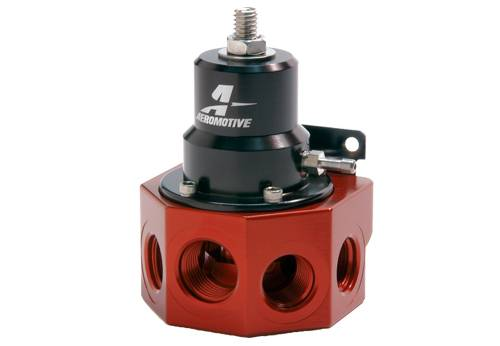 Aeromotive - AEI13202 - A2000 Bypass Regulator