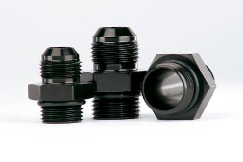 Aeromotive - AEI15206 - A2000 Pump Fitting Kit