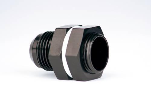 Aeromotive - AEI15647 - An-12 Fuel Cell Bulkhead Fitting