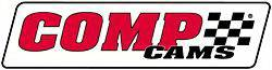Competition Cams - Competition Cams Chrysler Shaft Rockers Bolts And Dividers 1321H-1