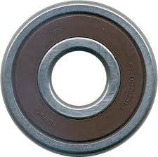 GM (General Motors) - 12557583 - GM Roller Pilot Bearing - Fits all LS Engines - LS1, LS2, LS3, LS6, LS7, LS9, LSA, All 4.8L, 5.3L, 6.0L, 6.2L Truck Engines 1997-2010
