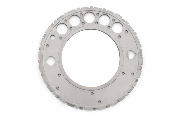 Chevrolet Performance Parts - 12559353 - 24x Reluctor ring for 1997-2005 GM LS Engines