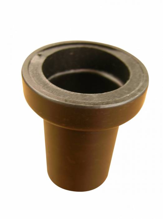 GM (General Motors) - 9796347 - GM Water Pump Output Sleeve With Seal - All 1969-1981 Pontiac V8 - 301, 350, 400, 428, 455