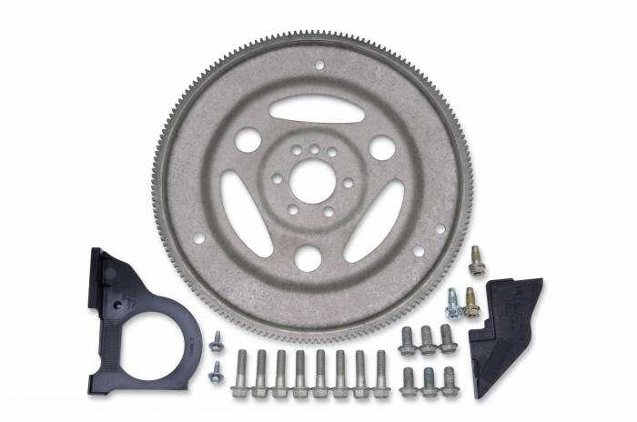 Chevrolet Performance Parts - 19259117 - Transmission Installation Kit - 4L60/4L70 Series