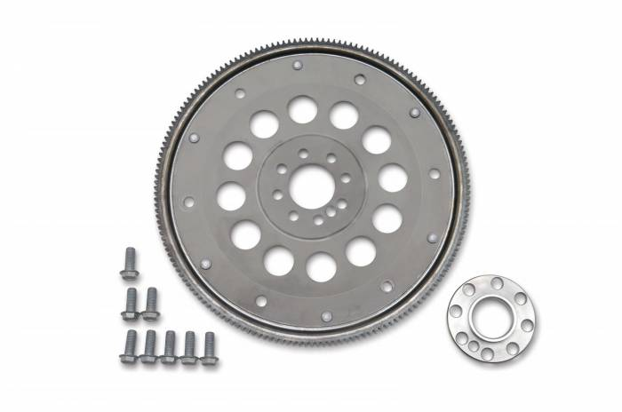 Chevrolet Performance Parts - 19125597 - 8-Bolt Crankshaft Adapter Kit - LSA/LSX454
