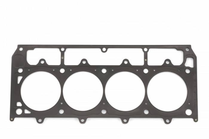 Chevrolet Performance Parts - 19170419 - LSX 4.200 Bore MLS Head Gasket Kit