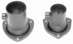 Hedman Hedders - Hedman Hedders Oxygen Sensor Header Reducer 21134