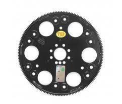 TCI Transmission - TCI399756 - TCI LSA Flexplate - Automatic